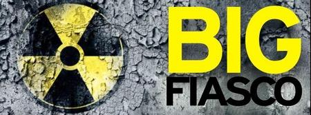 BIG FIASCO: NEMESIS / RIALTO / DARK SNEAK