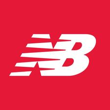 New Balance San Francisco  logo