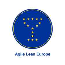 ALE Network logo