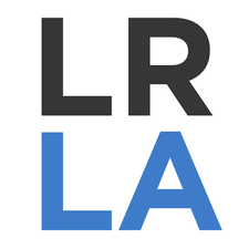 LiveRead/LA with Hannah Ozer - Literary Manager - Kaplan Perrone  Entertainment