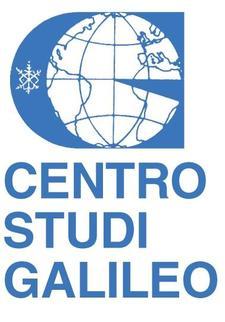 Centro Studi Galileo | Associazione dei Tecnici Italiani del Freddo | Industria&Formazione logo