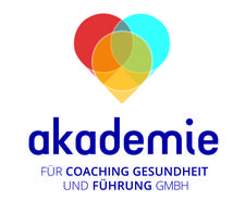 Akademie für Coaching, Gesundheit und Führung GmbH  logo