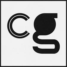 Common Grounds Collective logo