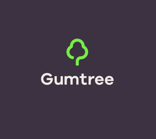 Gumtree UK Tech Team logo