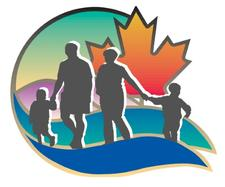 Sault and Area Local Immigration Partnership logo
