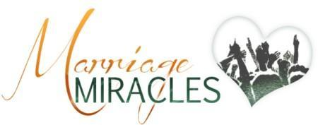 Marriage Miracles Conference