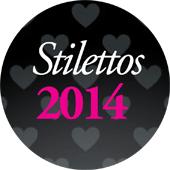 Stilettos Conference 2014