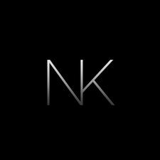 NK FILMS logo