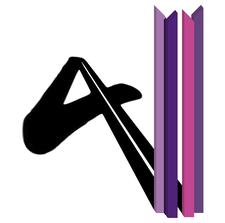 Four Pillars logo