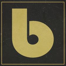 Aurora/Bassment logo