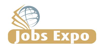 Jobs Expo Dublin 2014 - Friday