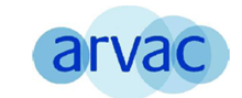 ARVAC Annual Conference and AGM - 2013