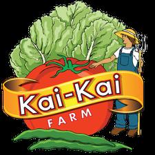 Kai-Kai Farm logo