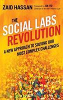 The Social Labs Revolution - Melbourne