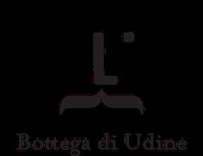 Lino's & Co. Bottega di Udine logo