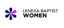 Lenexa Baptist Church Women's Ministry logo
