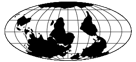Latina & Latino Critical Legal Theory, Inc. (LatCrit) logo
