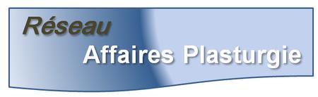 Réseau Affaires plasturgie - Rencontre régionale Estrie