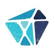 RSF Social Finance logo