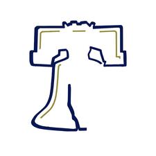 Greater Philadelphia Executive Claims Council logo