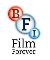 BFI Film Forever: One Year On
