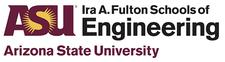 Ira A. Fulton Schools of Engineering logo