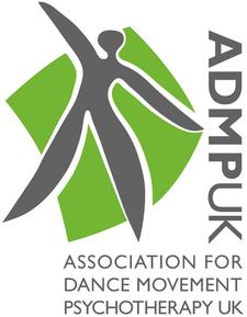 ADMPUK logo