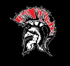 COPA STRAVIANA - Barreiras/BA logo