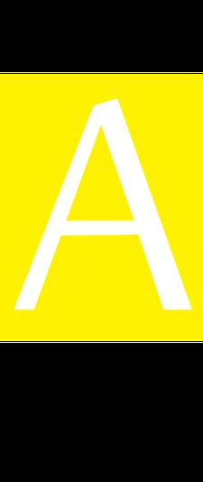 AMillion Magazine  logo