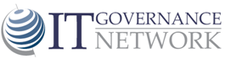 IT Governance.com logo