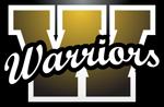 Class of 07 Reunion  logo