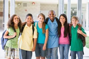 Kids Under Construction: social skills for 2nd & 3rd...