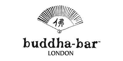 Pink Thursday - Buddha Bar London Venue Showcase