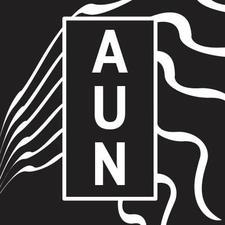 All U Need logo