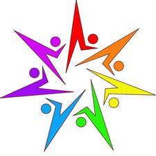 Autism Inclusive logo