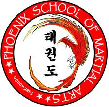 Phoenix SMA logo