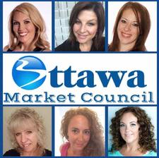 Ottawa Beachbody Market Council logo