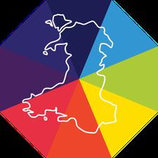 Umbrella Cymru logo