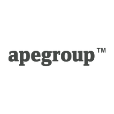Apegroup logo