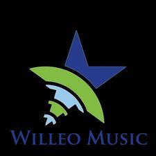 Willeo Music  logo