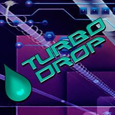 Turbo Drop logo