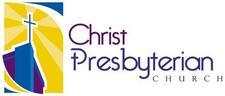 Christ Presbyterian Church logo