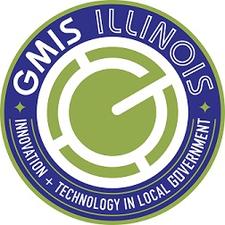 GMIS Illinois logo