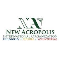 New Acropolis Australia logo