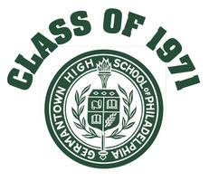 Germantown High School - of 1971 - 46th Year Class...