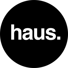 Experience Haus logo