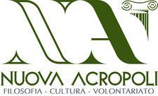 Nuova Acropoli logo