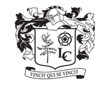 Langwith College logo