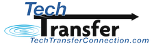 Montgomery County, MD DED Tech Transfer Programs logo