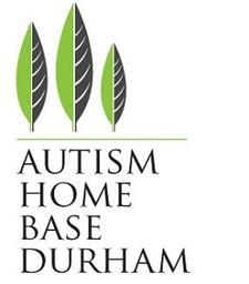 Autism Home Base Durham Inc. logo